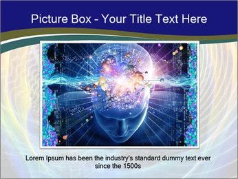 0000079135 PowerPoint Template - Slide 15