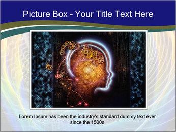0000079135 PowerPoint Template - Slide 16