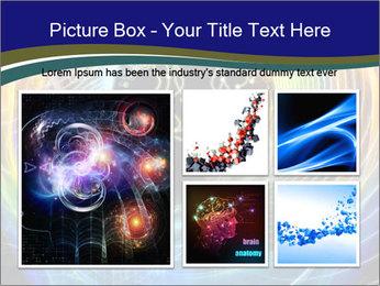 0000079135 PowerPoint Template - Slide 19