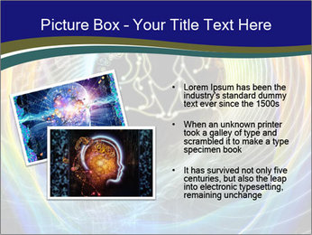 0000079135 PowerPoint Template - Slide 20