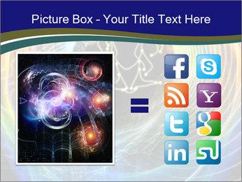 0000079135 PowerPoint Template - Slide 21