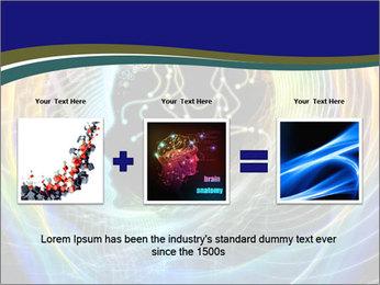 0000079135 PowerPoint Template - Slide 22