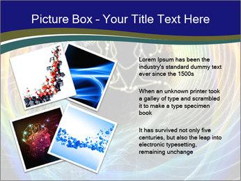 0000079135 PowerPoint Template - Slide 23