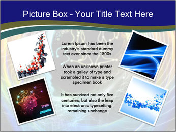0000079135 PowerPoint Template - Slide 24