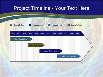 0000079135 PowerPoint Template - Slide 25