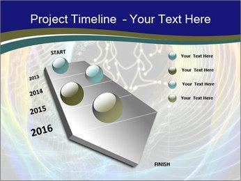 0000079135 PowerPoint Template - Slide 26