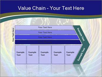 0000079135 PowerPoint Template - Slide 27