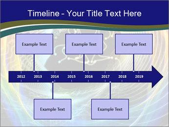 0000079135 PowerPoint Template - Slide 28