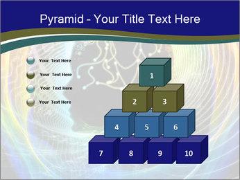 0000079135 PowerPoint Template - Slide 31