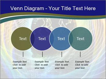 0000079135 PowerPoint Template - Slide 32