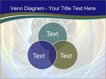 0000079135 PowerPoint Template - Slide 33