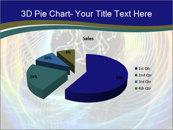 0000079135 PowerPoint Template - Slide 35