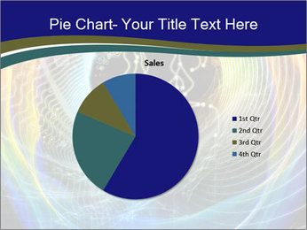 0000079135 PowerPoint Template - Slide 36