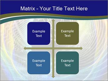 0000079135 PowerPoint Template - Slide 37