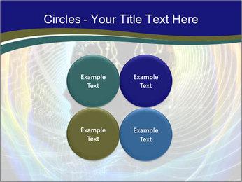 0000079135 PowerPoint Template - Slide 38