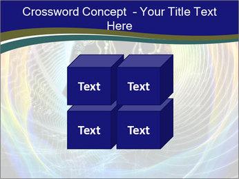 0000079135 PowerPoint Template - Slide 39