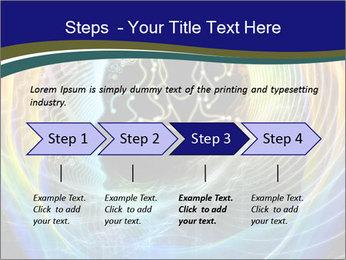 0000079135 PowerPoint Template - Slide 4