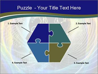 0000079135 PowerPoint Template - Slide 40