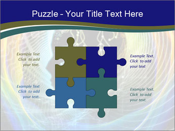 0000079135 PowerPoint Template - Slide 43