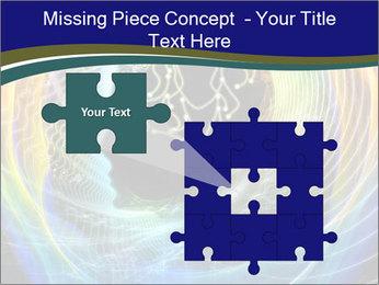0000079135 PowerPoint Template - Slide 45