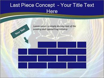 0000079135 PowerPoint Template - Slide 46