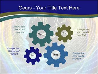 0000079135 PowerPoint Template - Slide 47