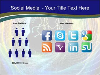 0000079135 PowerPoint Template - Slide 5