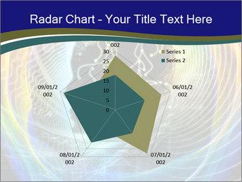 0000079135 PowerPoint Template - Slide 51