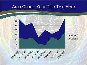 0000079135 PowerPoint Template - Slide 53