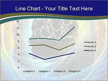 0000079135 PowerPoint Template - Slide 54