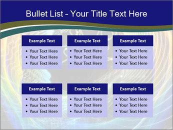 0000079135 PowerPoint Template - Slide 56