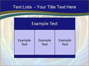 0000079135 PowerPoint Template - Slide 59