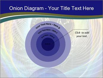 0000079135 PowerPoint Template - Slide 61