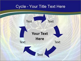 0000079135 PowerPoint Template - Slide 62