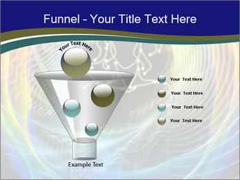 0000079135 PowerPoint Template - Slide 63