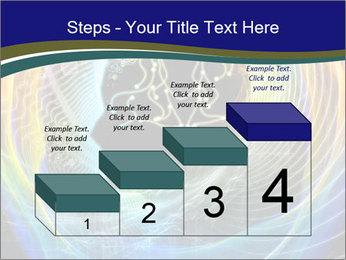 0000079135 PowerPoint Template - Slide 64