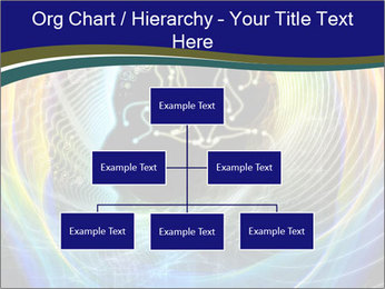 0000079135 PowerPoint Template - Slide 66