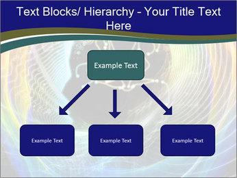 0000079135 PowerPoint Template - Slide 69