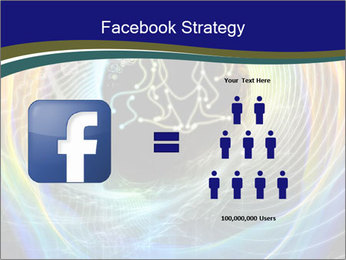 0000079135 PowerPoint Template - Slide 7