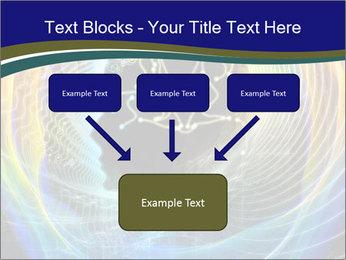 0000079135 PowerPoint Template - Slide 70