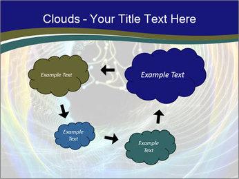 0000079135 PowerPoint Template - Slide 72