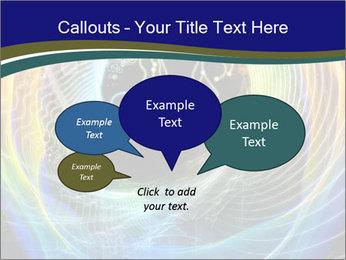 0000079135 PowerPoint Template - Slide 73