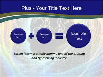 0000079135 PowerPoint Template - Slide 75