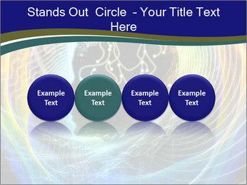 0000079135 PowerPoint Template - Slide 76