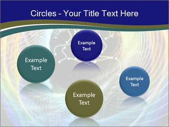 0000079135 PowerPoint Template - Slide 77