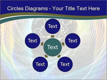0000079135 PowerPoint Template - Slide 78