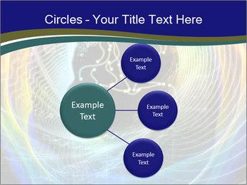 0000079135 PowerPoint Template - Slide 79