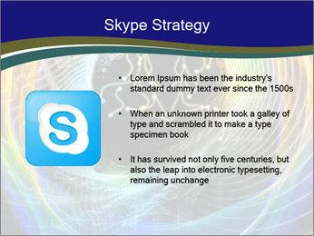 0000079135 PowerPoint Template - Slide 8