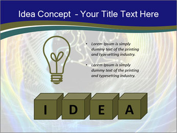 0000079135 PowerPoint Template - Slide 80