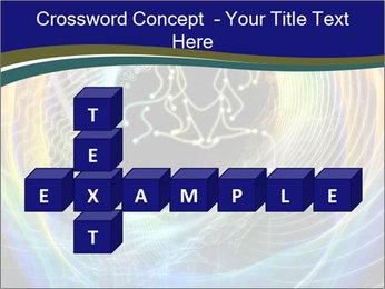 0000079135 PowerPoint Template - Slide 82